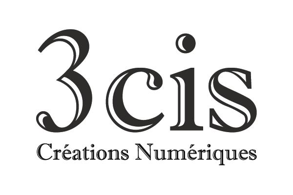 Logo 3cis.fr